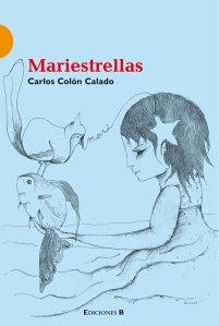 Un bello libro para niños y para adultos que no pierden esa condición en el corazón.