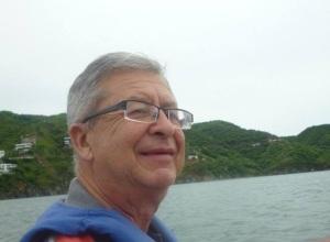 Isaac Lamprea Yepes Escritor colombiano, docente escolar y universitario.