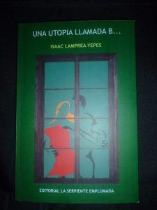 Una novela crítica, divertida y original.