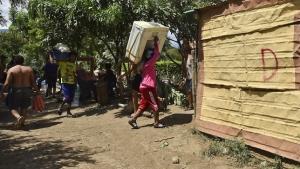 violenciaconcolombianos