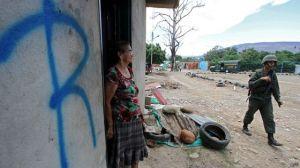 violenciaconcolombianos2