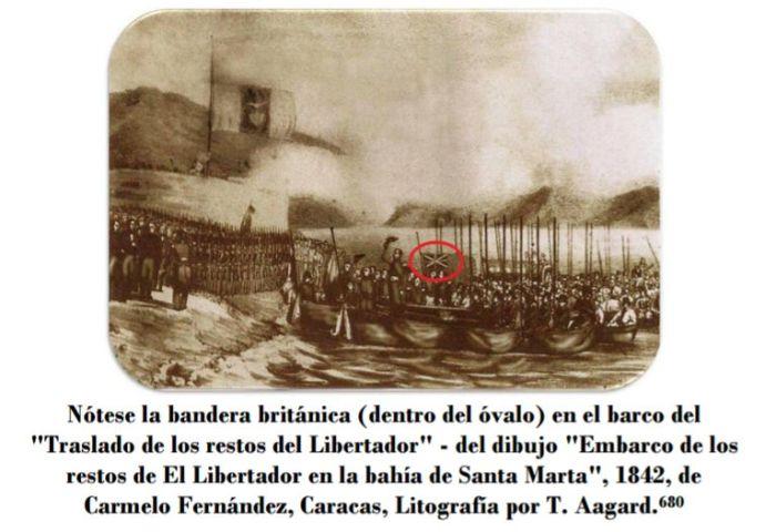 Sacado del Libro Quito fue España del Dr Francisco Núñez del Arco.