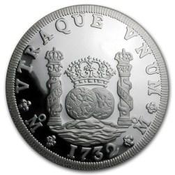 1732-8reales-patron