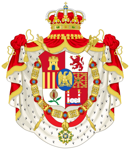 Grand_Coat_of_Arms_of_Joseph_Bonaparte_as_King_of_Spain.svg