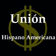 Grupo de Facebook de Unión Hispano Americana